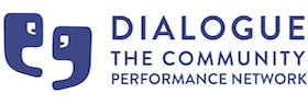 Dialogue - The Community Performance Network